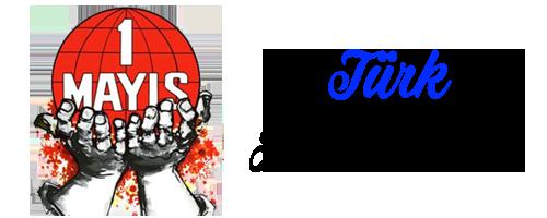 [Resim: logo1mayis.png]