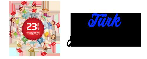 [Resim: logo23nisan.png]